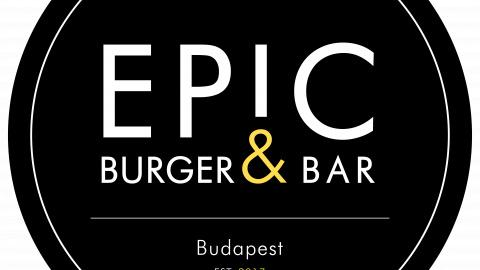 Epic Burger & Bar