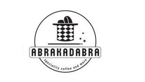 Abrakadabra speciality coffee